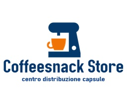 CoffeeSnack By Actio